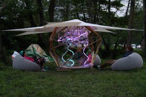 icosahedronout
